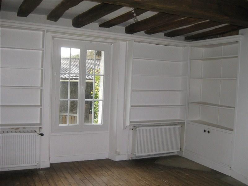 Vente maison / villa Magny en vexin 179000€ - Photo 4