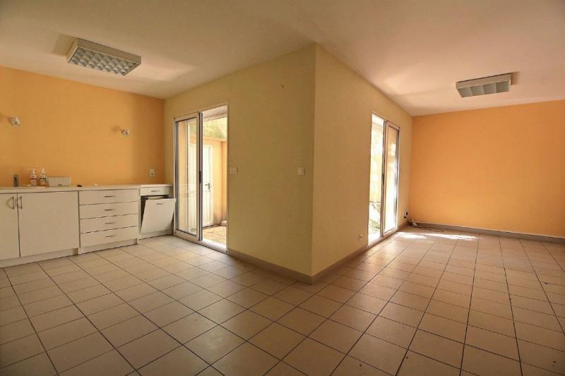 Produit d'investissement maison / villa Manduel 205000€ - Photo 4