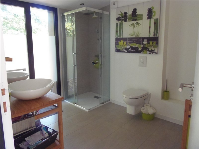 Deluxe sale house / villa Nantes 608400€ - Picture 6