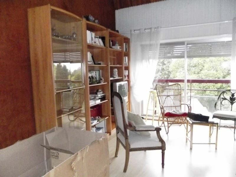 Vente appartement Alencon 126 875€ - Photo 2