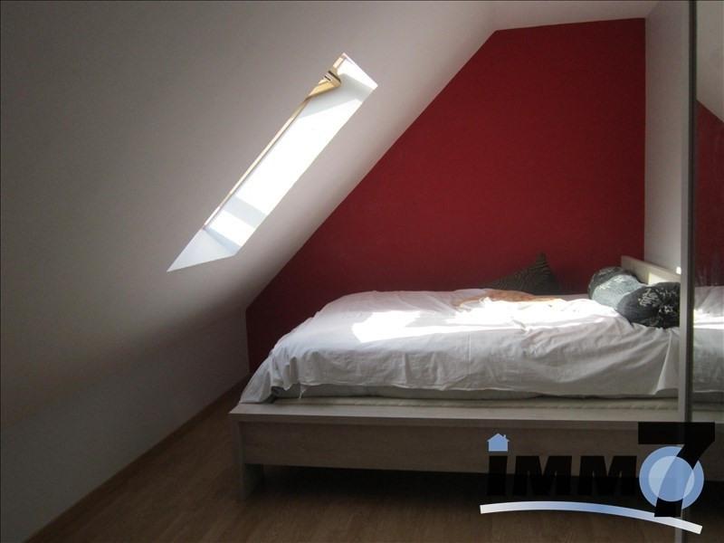 Venta  casa Saacy sur marne 220000€ - Fotografía 6