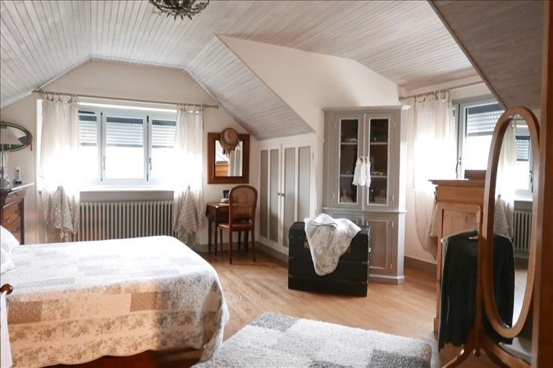 Venta  casa Maintenon 222600€ - Fotografía 7