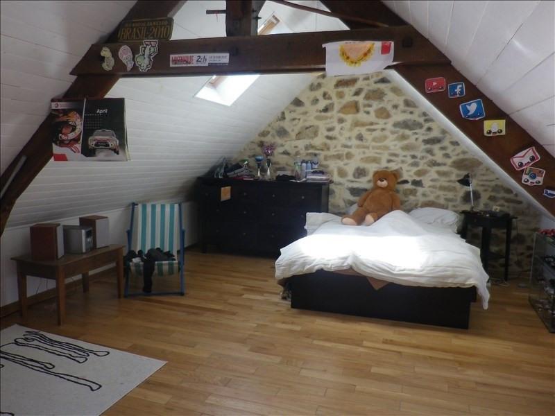 Vente maison / villa St nazaire 383250€ - Photo 3