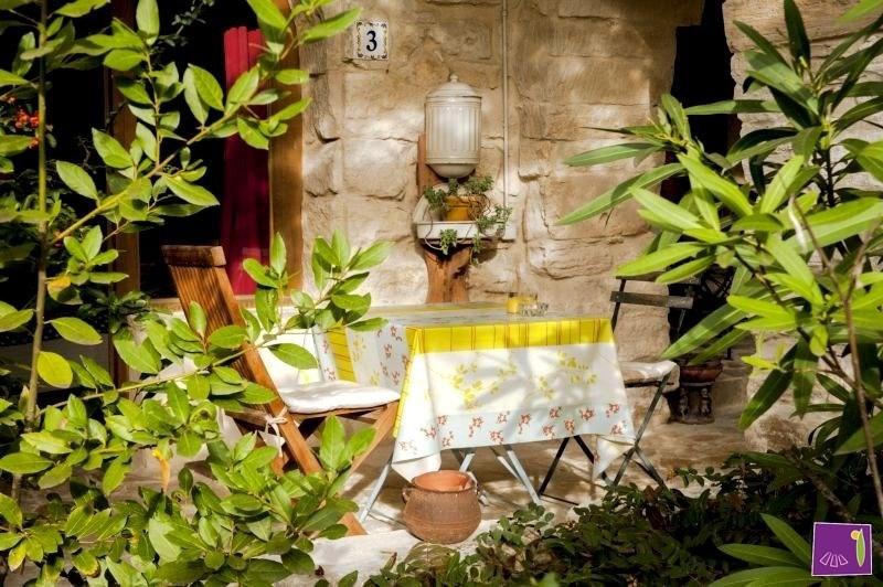 Immobile residenziali di prestigio casa Barjac 720000€ - Fotografia 7