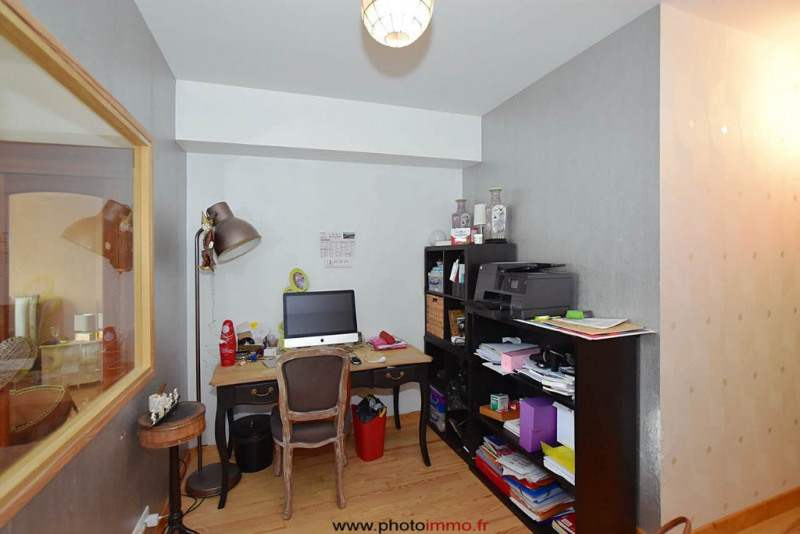 Vente appartement Royat 249 000€ - Photo 9