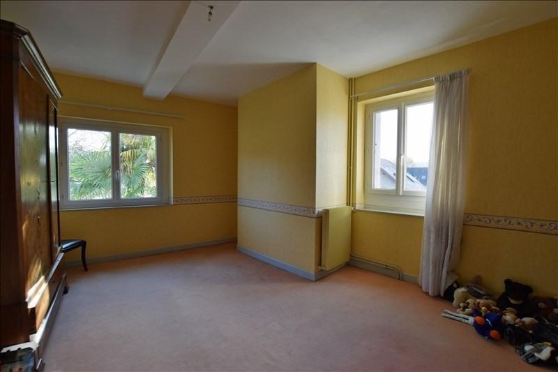 Vente de prestige maison / villa Lons 397000€ - Photo 6