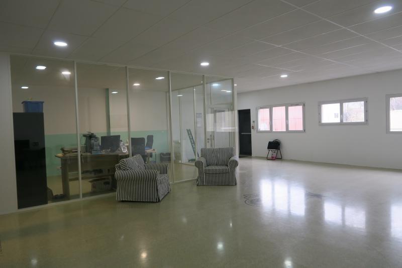 Rental empty room/storage Pont d ain 2300€ HT/HC - Picture 4