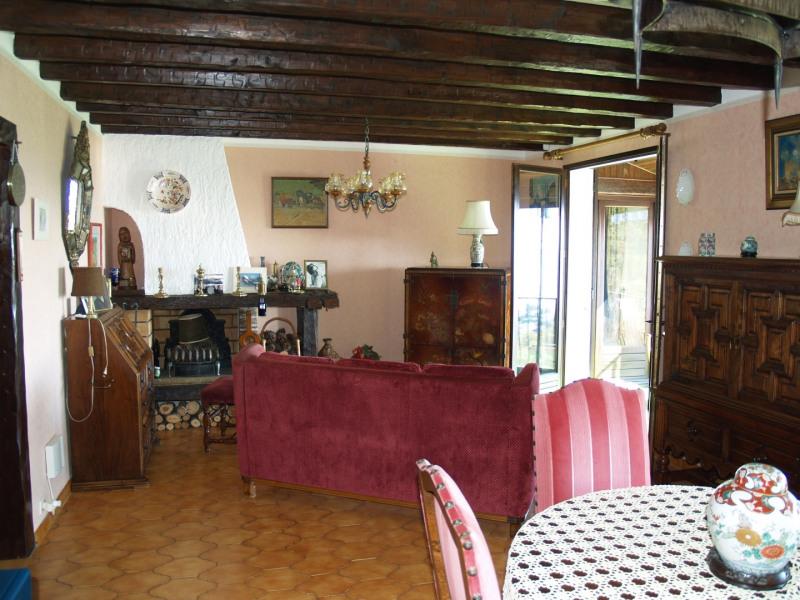 Sale house / villa Les issambres 540000€ - Picture 8