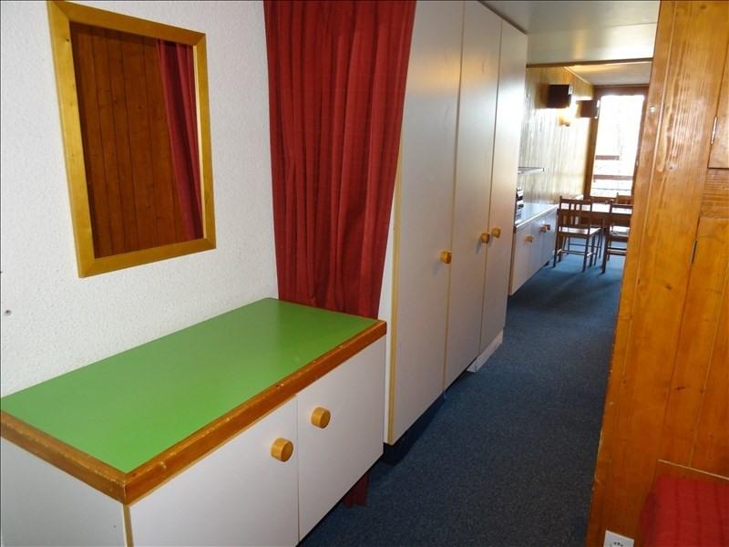 Vente appartement Les arcs 105000€ - Photo 7