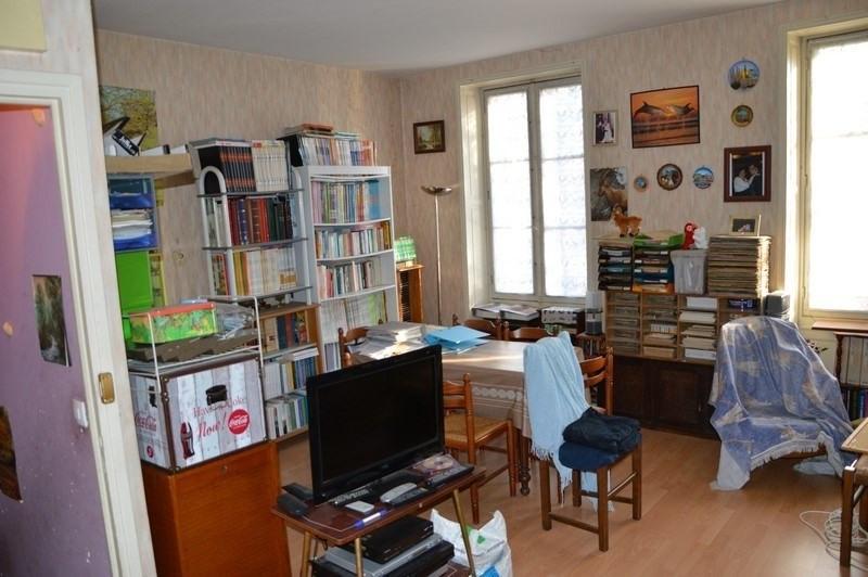 Sale house / villa Figeac 85200€ - Picture 5