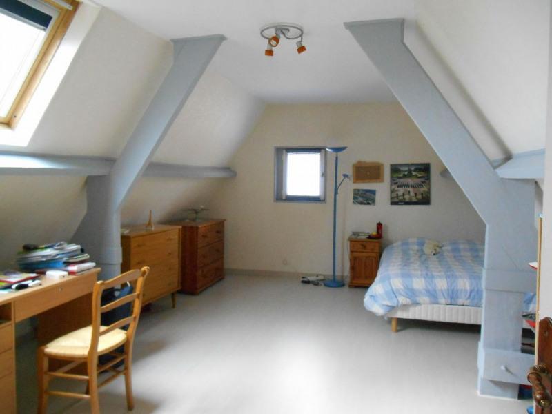 Sale house / villa Auchy la montagne 270000€ - Picture 10