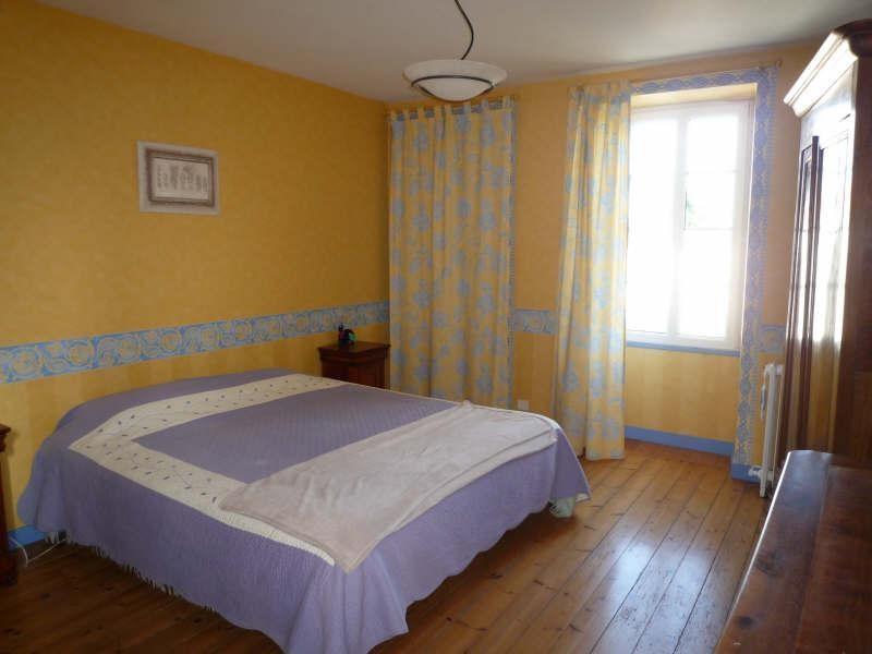 Vente de prestige maison / villa Cire d aunis 574750€ - Photo 6