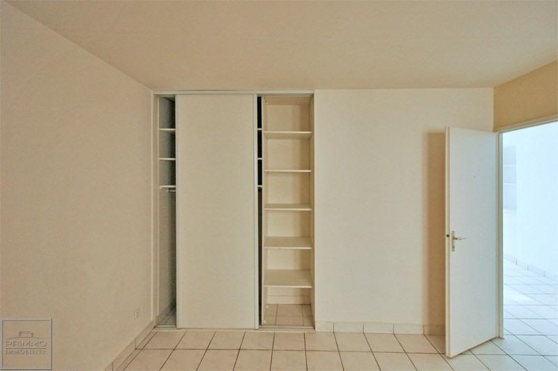 Sale apartment Condrieu 175000€ - Picture 11