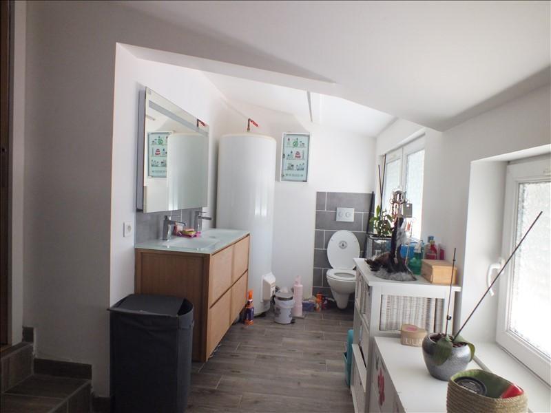 Sale house / villa Montauban 174000€ - Picture 6