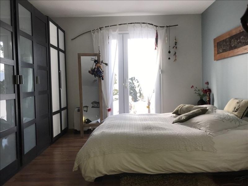 Sale house / villa Limours 531500€ - Picture 5