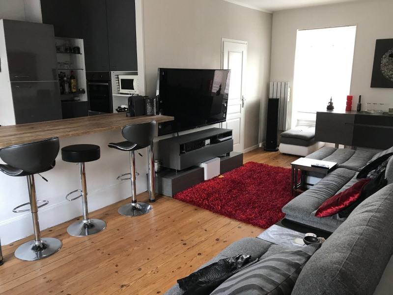 Vente appartement Chantilly 364000€ - Photo 2