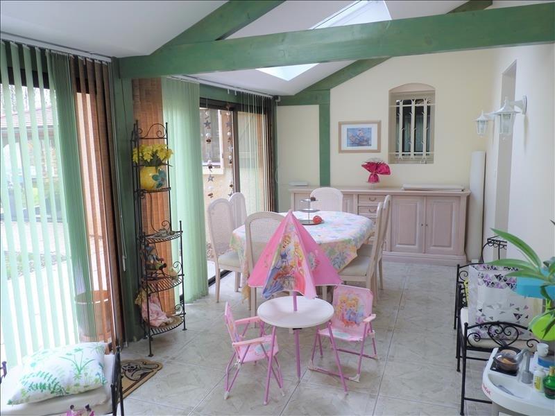 Продажa дом Pau 399000€ - Фото 11
