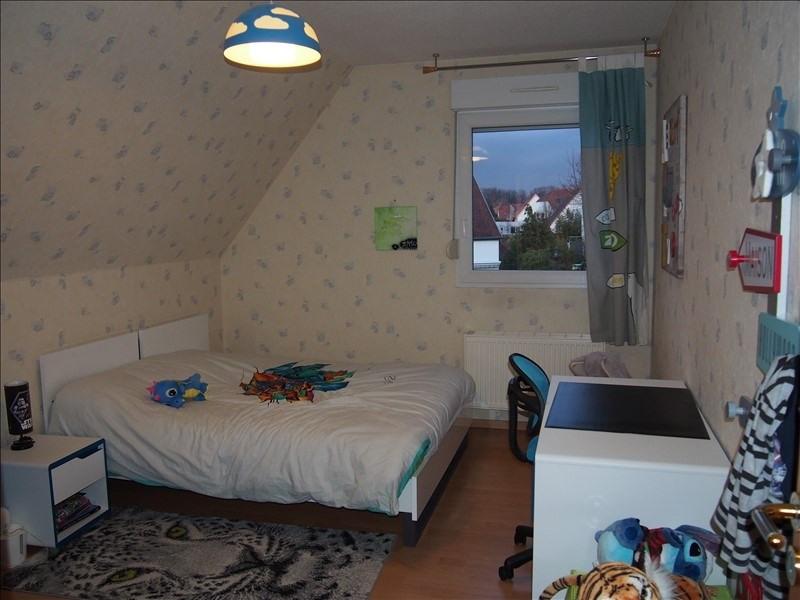 Verkauf wohnung Eckwersheim 299000€ - Fotografie 10