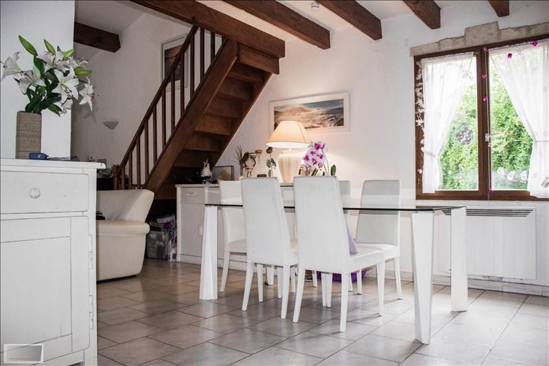Vente maison / villa Toulon 390000€ - Photo 3
