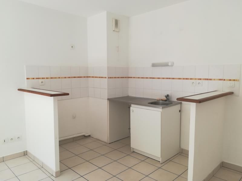 Rental apartment Port vendres 443€ CC - Picture 8