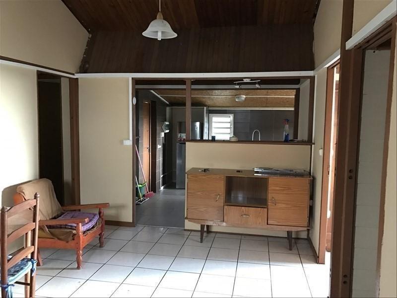 Investment property house / villa La riviere st louis 95000€ - Picture 3