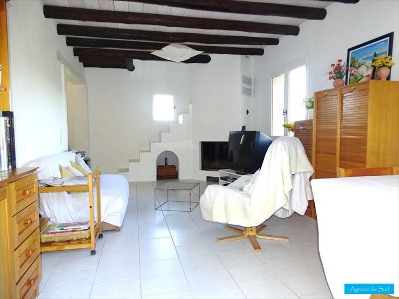 Vente maison / villa Peypin 399 000€ - Photo 3