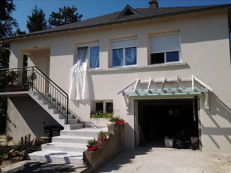 Sale house / villa Blois 210 000€ - Picture 7