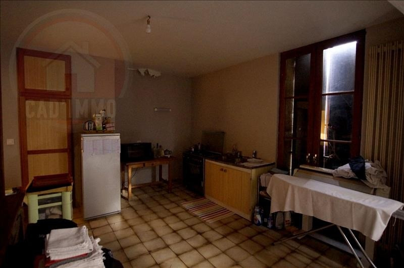 Sale house / villa Bergerac 155 250€ - Picture 3