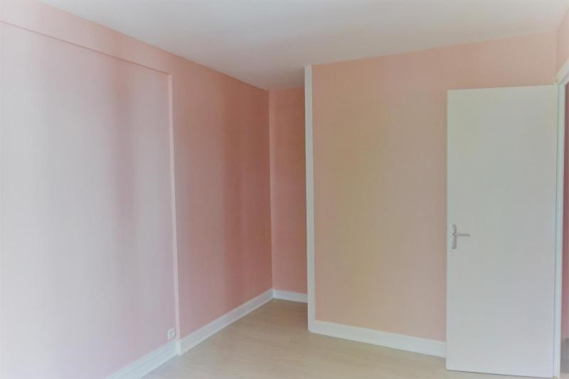 Location appartement Grenoble 575€ CC - Photo 7