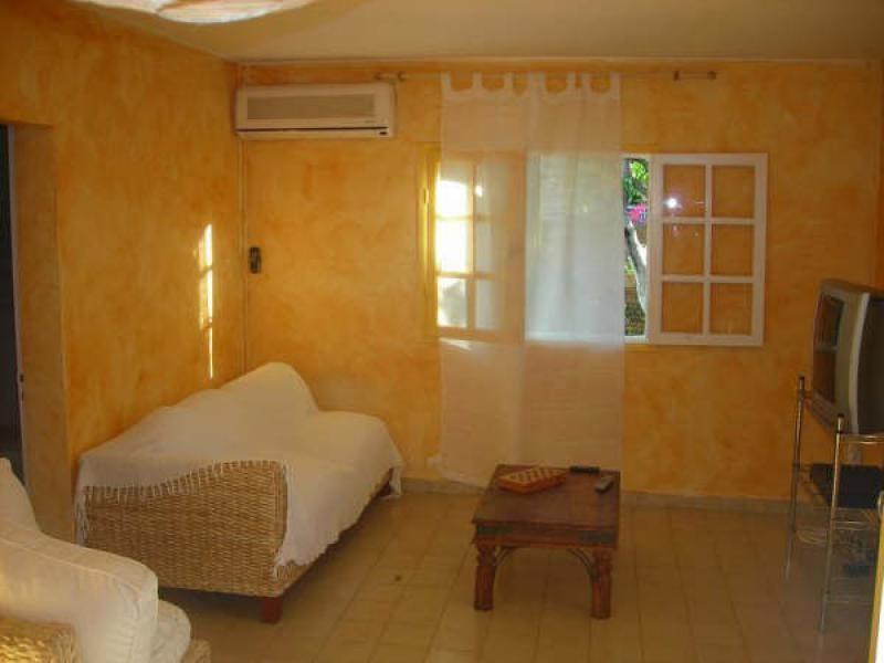 Rental house / villa St gilles les bains 2800€cc - Picture 2