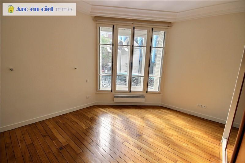Location appartement Paris 4ème 2490€ CC - Photo 5