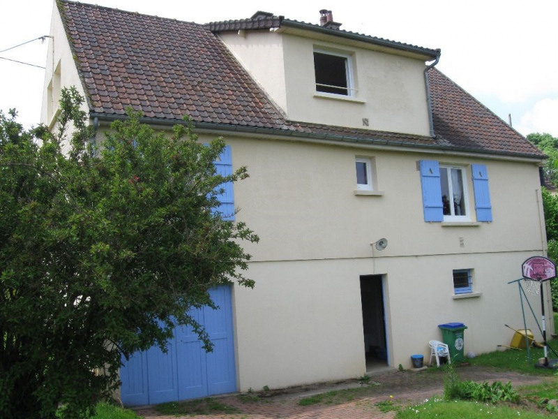 Vente maison / villa Savignies 260 000€ - Photo 3
