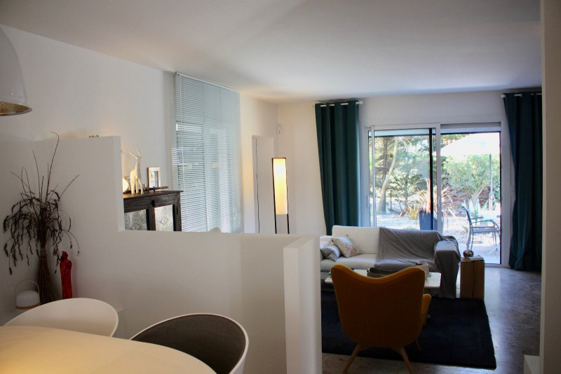 Deluxe sale house / villa Chateau d olonne 693000€ - Picture 4