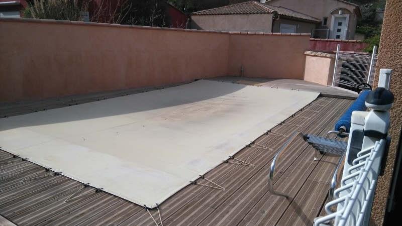 Sale house / villa Sollies toucas 329000€ - Picture 2
