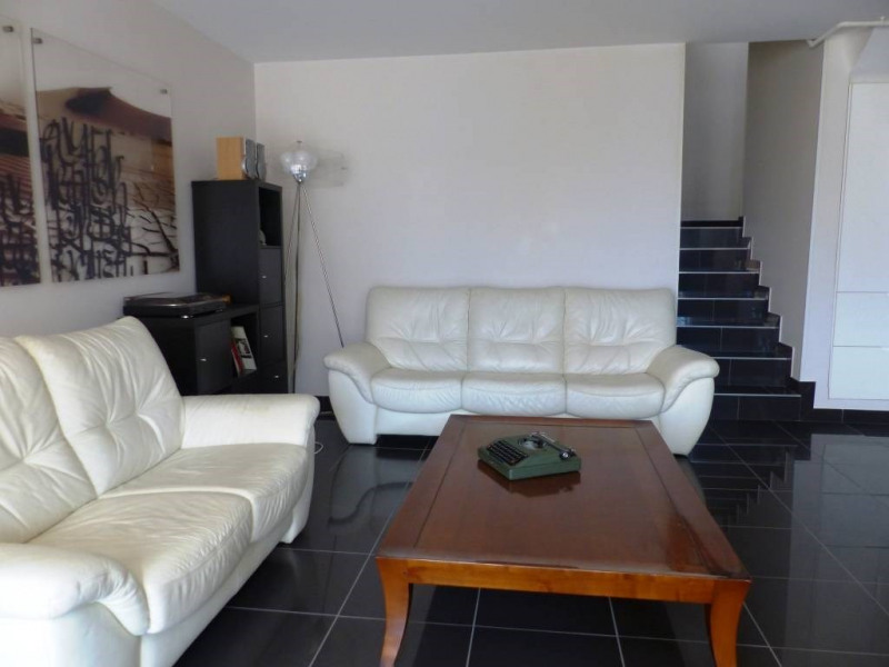 Vente appartement Saint-egreve 330 000€ - Photo 5