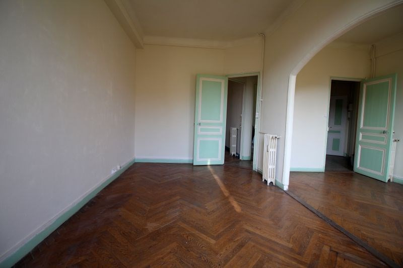 Vente appartement Nice 212 000€ - Photo 3