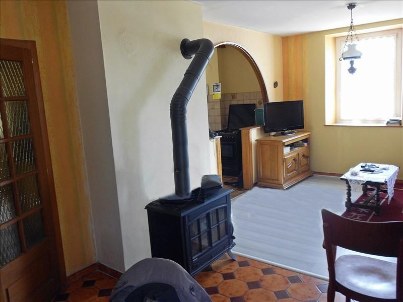 Vente maison / villa Ste marguerite 109 000€ - Photo 2