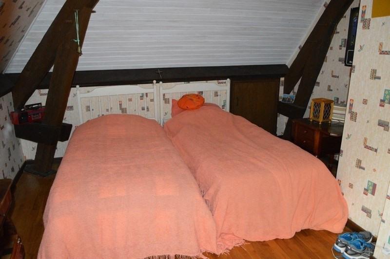 Vente maison / villa Figeac 392200€ - Photo 8