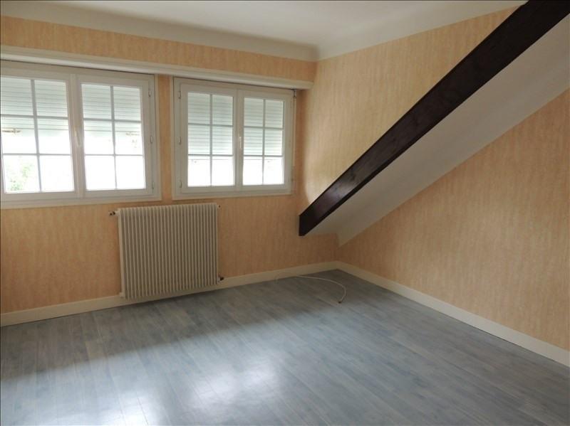Vente maison / villa Tarnos 340000€ - Photo 6
