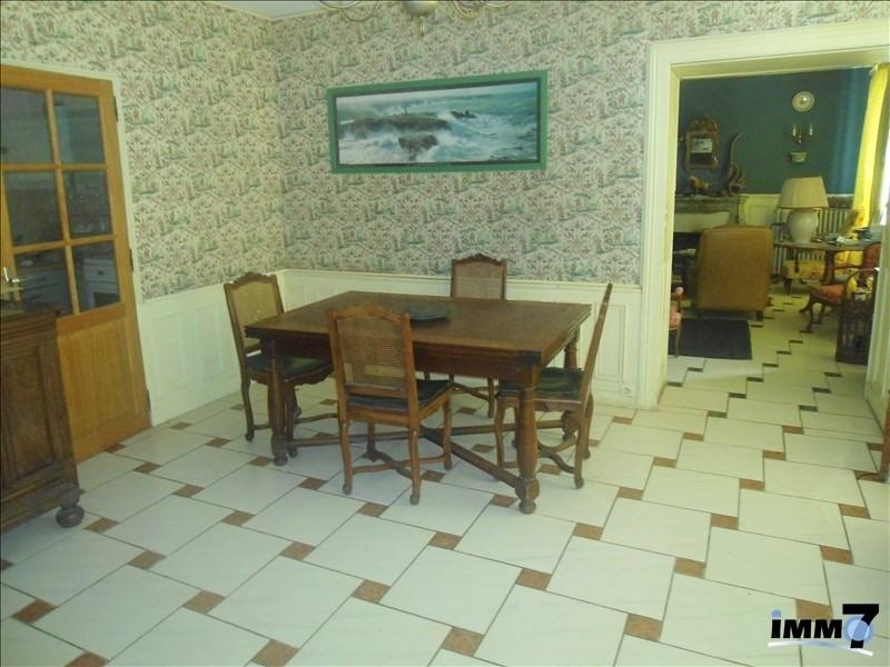 Sale house / villa Jouarre 565000€ - Picture 3
