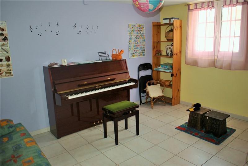 Vente maison / villa Riorges 239000€ - Photo 10