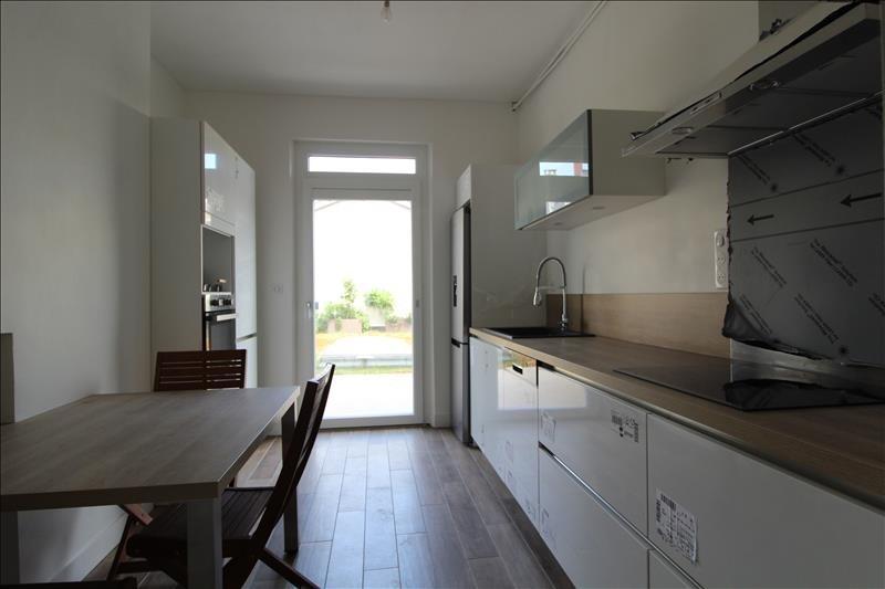 Vente maison / villa Limoges 375000€ - Photo 5
