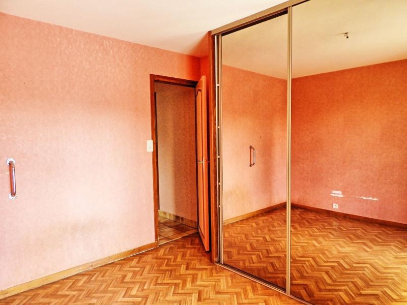 Vente maison / villa Saint palais sur mer 294000€ - Photo 14
