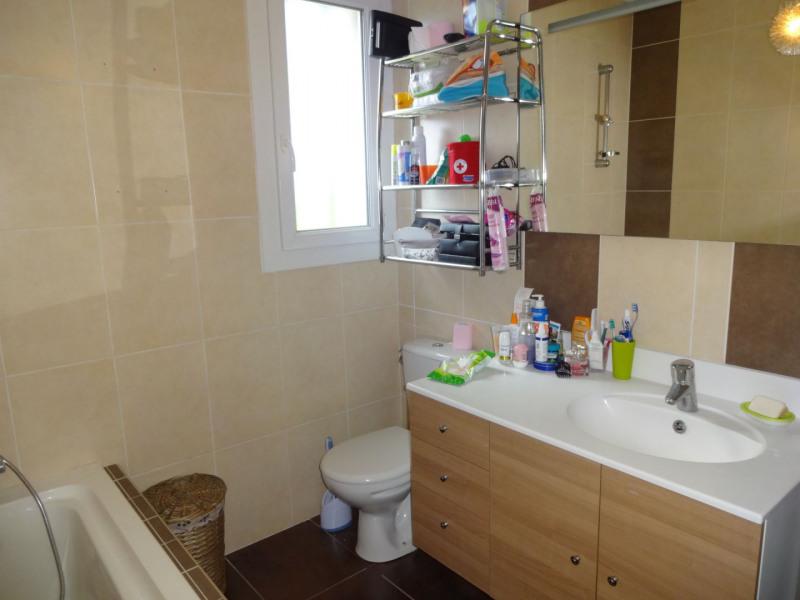 Sale apartment Entraigues sur la sorgue 168000€ - Picture 10