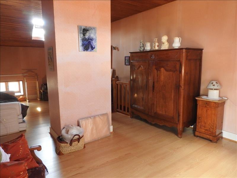 Sale house / villa Village proche chatillon 72000€ - Picture 12