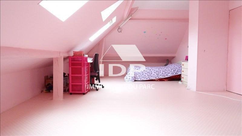 Sale house / villa Corbeil-essonnes 380000€ - Picture 2