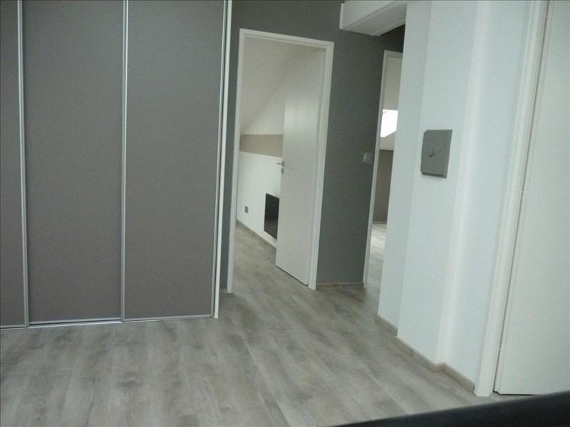 Verkauf loft Montbrison 205000€ - Fotografie 3