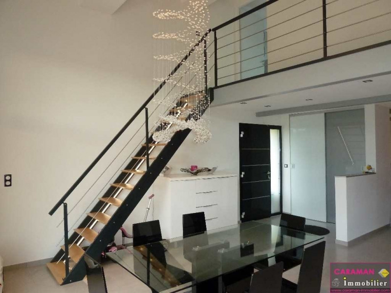 Deluxe sale house / villa Caraman  secteur 415 000€ - Picture 7