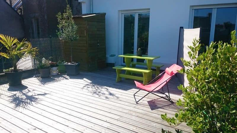 Sale apartment Sarzeau 96250€ - Picture 5