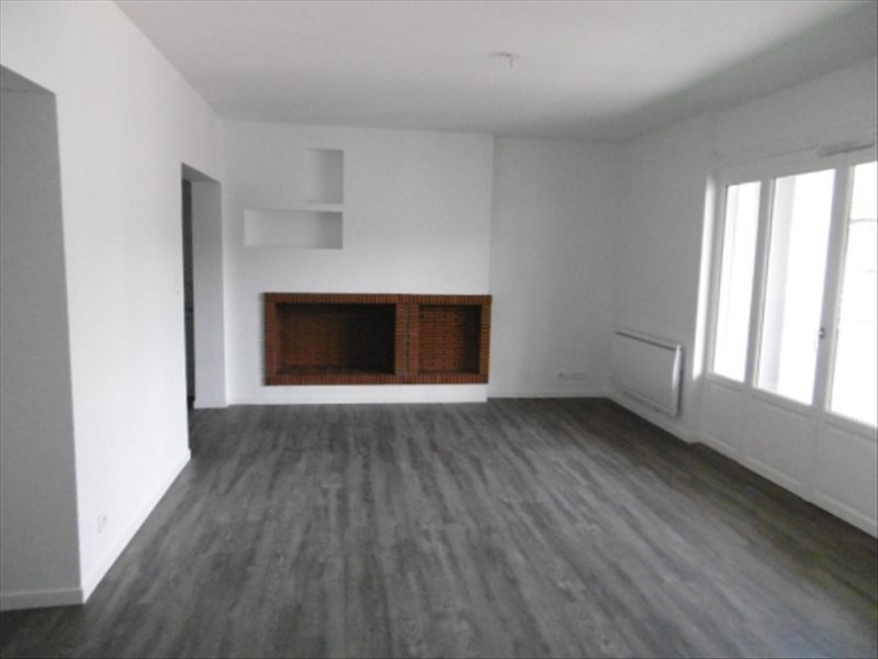 Vente appartement Figeac 133 125€ - Photo 2